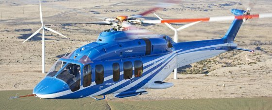 bell-525-helicopter-560x226