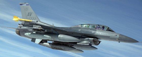 military-jet-560x226