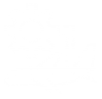 find aerospace companies